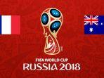 prancis-vs-australia_20180616_133613.jpg