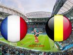 prancis-vs-belgia_20180710_224513.jpg