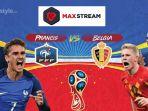 prancis-vs-belgia_20180710_233420.jpg