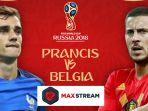 prancis-vs-belgia_20180710_233748.jpg