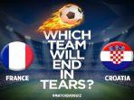 prancis-vs-kroasia-di-final-piala-dunia-2018_20180715_194608.jpg