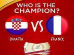 prancis-vs-kroasia-di-final-piala-dunia-2018_20180715_202030.jpg