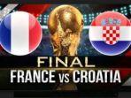 prancis-vs-kroasia-di-final-piala-dunia-2018_20180715_204807.jpg