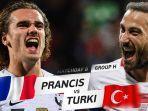 prancis-vs-turki-kualifikasi-euro-2020.jpg