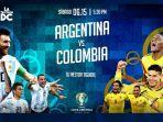 prediksi-argentina-vs-kolombia-di-copa-america-2019-minggu-166-pagi-live-di-kvision-tv.jpg