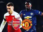prediksi-arsenal-vs-manchester-united-super-sunday-big-match.jpg