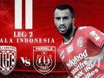 prediksi-bali-united-vs-persela-piala-indonesia-live-streaming-pssi-tv-malam-ini-22-februari.jpg