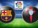 prediksi-dan-link-livestreaming-barcelona-vs-celta-vigo-liga-spanyol-messi-fokus-liga-champions.jpg