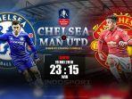 prediksi-jadwal-live-streaming-chelsea-vs-man-united-final-piala-fa-2315-wib_20180519_155417.jpg