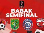 prediksi-jadwal-semifinal-leg-2-piala-presiden-2019-siapa-yang-layak-lolos-ke-partai-final.jpg