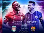 prediksi-liverpool-vs-barcelona-semifinal-leg-2-liga-champions-2019-live-streaming-rcti-malam-ini.jpg