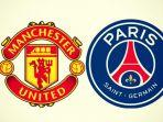 prediksi-manchester-united-vs-paris-saint-germain.jpg