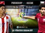 prediksi-paraguay-vs-qatar-copa-america-2019-senin-176-dini-hari-live-k-vision-tv.jpg