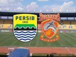 prediksi-persib-bandung-vs-borneo-fc-piala-indonesia-persib-kejar-agregat-demi-semifinal.jpg