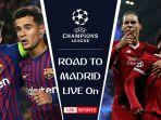 prediksi-susunan-pemain-barcelona-vs-liverpool-leg-1-semi-final-liga-champions-live-rcti-malam-ini.jpg