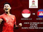 prediksi-timnas-indonesia-vs-kamboja-piala-aff-u-22-live-streaming-rcti-sore-ini-22-februari.jpg