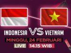prediksi-timnas-indonesia-vs-vietnam-semifinal-piala-aff-u-22-live-streaming-di-rcti-sore-ini.jpg