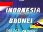 prediksi-timnas-u-23-indonesia-vs-brunei-live-streaming-di-rcti-garuda-muda-target-pesta-gol.jpg