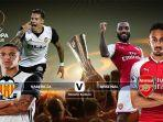 prediksi-valencia-vs-arsenal-semifinal-leg-2-liga-europa-line-up-head-to-head-live-streaming-rcti.jpg