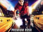 premium-rush_20180926_154413.jpg
