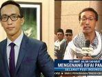 presenter-metro-tv-rifai-pamone-meninggal-dunia.jpg