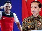 presiden-joko-widodo-beri-ucapan-selamat-untuk-eko-yuli-irawan-peraih-medali-perak-untuk-indonesia.jpg