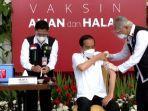 presiden-joko-widodo-saat-akan-disuntik-vaksin-covid-19.jpg