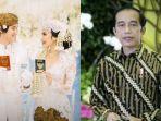 presiden-jokowi-beri-ucapan-selamat-atas-pernikahan-kevin-aprilio-dan-vicy-melanie-1.jpg