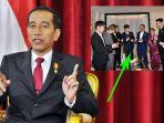 presiden-jokowi-dan-super-junior_20180911_175450.jpg