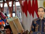 presiden-jokowi-soal-mudik-2020.jpg