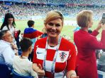 presiden-kroasia-kolinda-grabar-kitarovi_20180716_211356.jpg