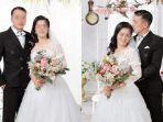 prewedding-duc-dan-calon-istri.jpg