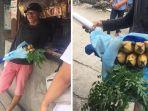 pria-ini-beri-hadiah-pisang-dan-sayuran-untuk-sang-kekasih-di-hari-valentine_20180220_223407.jpg