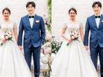 pria-korea-nikahi-gadis-indonesia-pasangan-tara-erin-dan-woni.jpg