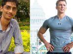 pria-kurus-ini-lakukan-transformasi-agar-mirip-captain-america-hasilnya-mengejutkan.jpg