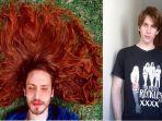 pria-pemilik-rambut-terindah-ini-dijuluki-rapunzel-tumbuhkan-rambut-selama-7-tahun.jpg
