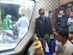 pria-yang-aniaya-driver-ojol-di-pekanbaru-diamankan-kepolisian.jpg