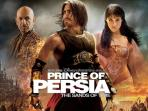prince-of-persia_20160922_163750.jpg