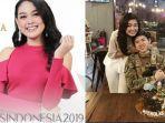 princess-megonondo-miss-indonesia-2019-elisa-jonathan-nicholas-sean.jpg