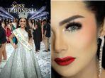 princess-mikhaelia-audrey-megonondo-miss-indonesia-2019-syantik.jpg