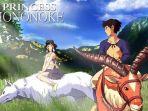 princess-mononoke_20170801_124003.jpg