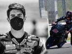 profil-dean-berta-vinales-pembalap-15-tahun-yang-meninggal-kecelakaan-pada-saat-balapan.jpg