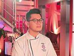 profil-jerry-andrean-kandidat-juara-masterchef-indonesia-season-7.jpg