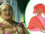 profil-sariamin-ismail-novelis-perempuan-pertama-di-indonesia-yang-jadi-google-doodle-hari-ini.jpg