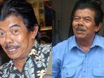 profil-urip-arphan-aktor-dan-pelawak-kembaran-benyamin-sueb-meninggal-di-usia-74-tahun.jpg