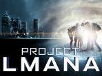 project-almanac_20161218_143756.jpg