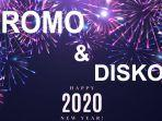 promo-dan-diskon-tahun-baru-2020.jpg
