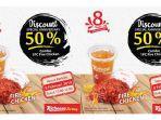promo-menarik-jumat-7-februari-2019-richeese-factory-buka-diskon-combo-fire-chicken-50.jpg