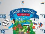 promo-online-travel-fair-tarif-kereta-api-rp-50-ribuan_20181006_145226.jpg