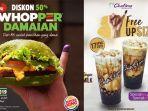 promo-pemilu-chatime-burger-king.jpg